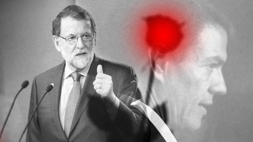 Temor en el PP con el avance de Sánchez por si vuelve el bloqueo o rompe el PSOE