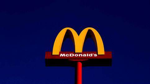 McDonald's no recibió trato de favor en Luxemburgo