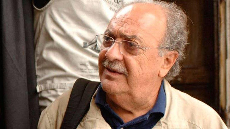 Fallece el cineasta catalán Pedro Costa Musté