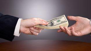 Llegan los préstamos entre usuarios y, con ellos, el fin de la restricción del crédito