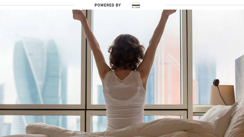 ¿Cómo elegir el colchón perfecto? La fórmula diseñada por 1.200 españoles