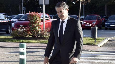 Citigroup pone al veterano López-Quesada al frente de la banca de inversión en España