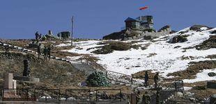 Post de ¿Van a ir a la guerra China y la India en el Himalaya?