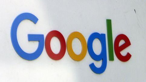 La 'tasa Google' y la financiación de las pensiones