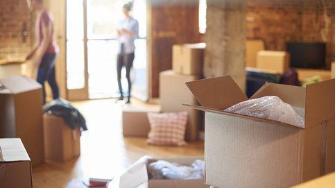 El año pasado alquilé mi piso a una pareja, ¿cómo lo tengo que declarar?