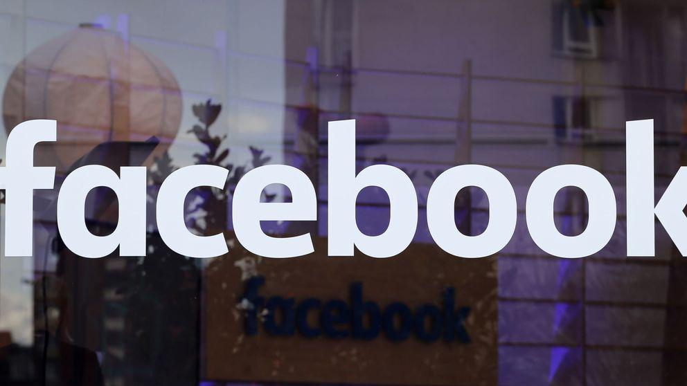 Los censores de Facebook en Berlín: secretismo, estrés y problemas mentales