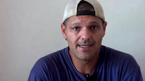 Tremendo mensaje de Frank Cuesta contra Christian Gálvez y '¡Vaya fauna!'