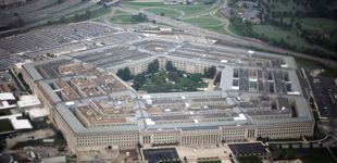 Post de La confesión del Pentágono sobre los OVNIs que lo cambia todo