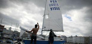 Post de La odisea de montar en barco en España: ¿por qué la vela no es para todos?