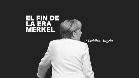 El 'Zeitgeist' de la nueva era: si en Alemania solo votaran los jóvenes, sería verde