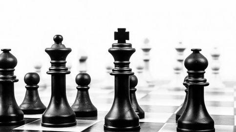 ¿Conoces tu potencial de liderazgo oculto?