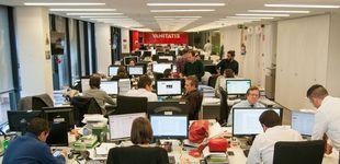 Post de Nuevo récord de El Confidencial: 11,9 millones de lectores en julio