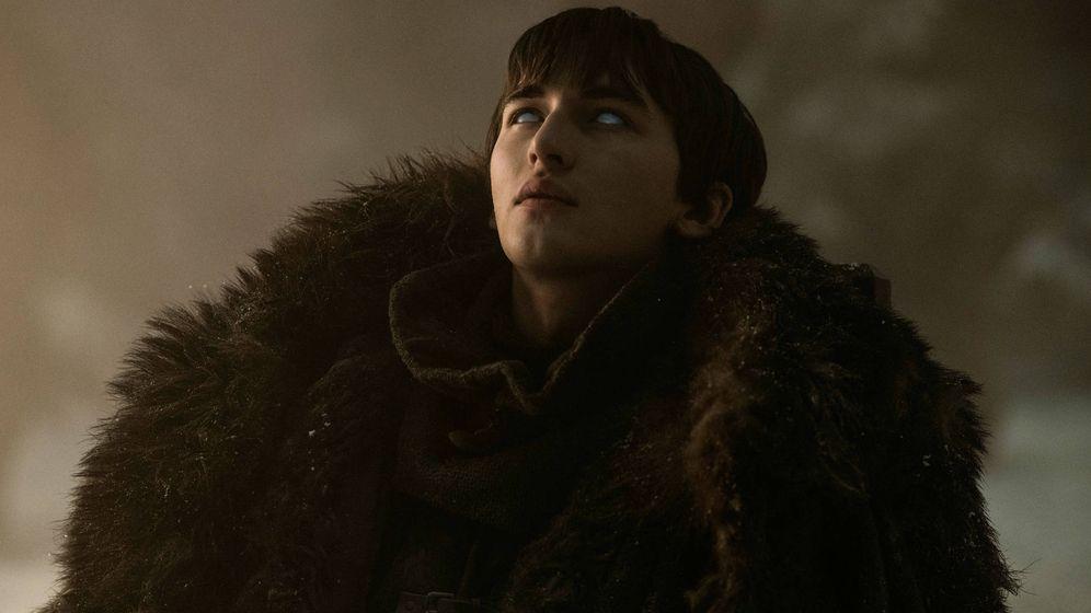 Foto: Las incógnitas tras el tercer capítulo de 'Juego de tronos'. (HBO)