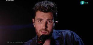 Post de Países Bajos, Australia, Suecia... los favoritos a ganar Eurovisión 2019