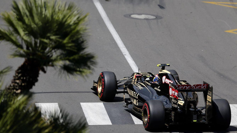 ¿Vuelve Renault? Comprar Lotus y las fichas del dominó que pueden caer después