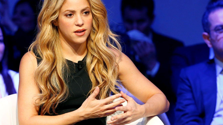 Shakira presentará recurso de apelación ante la Audiencia Provincial en su caso de fraude