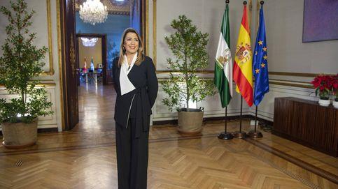 Andalucía puede regresar al centralismo rancio y perder competencias