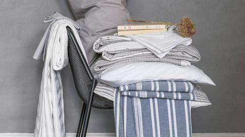 Primark Home lanza una colección de textiles de algodón sostenible que te va a enamorar