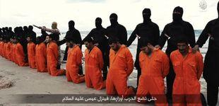 Post de El Daesh, nuestros hijos de puta
