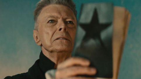 David Bowie, cinco claves de su oscuro y retorcido nuevo disco