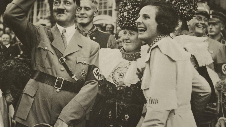 Tiempo y poder: los cuatro inesperados giros que llevaron al nazismo (y su lección hoy)