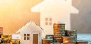 Post de El euríbor abarata las hipotecas en marzo pero la amenaza de subidas se mantiene