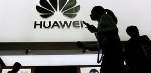 Post de La china Huawei se alía con Atresmedia para lanzar su propio Netflix