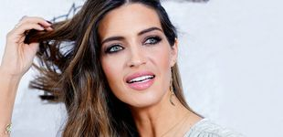 Post de Sara Carbonero regresa a Mediaset: repasamos sus mejores looks