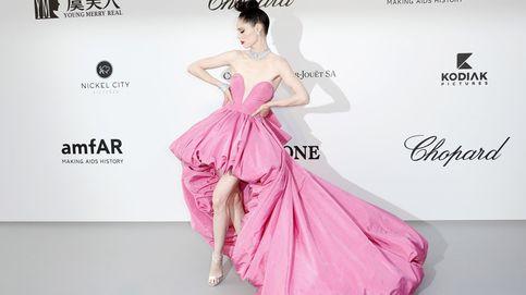 De Dua Lipa a Coco Rocha, los mejores y peores looks de la gala amfAR en Cannes