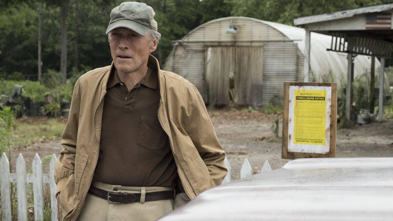 Las mejores películas de Clint Eastwood en Amazon Prime Video como actor y director