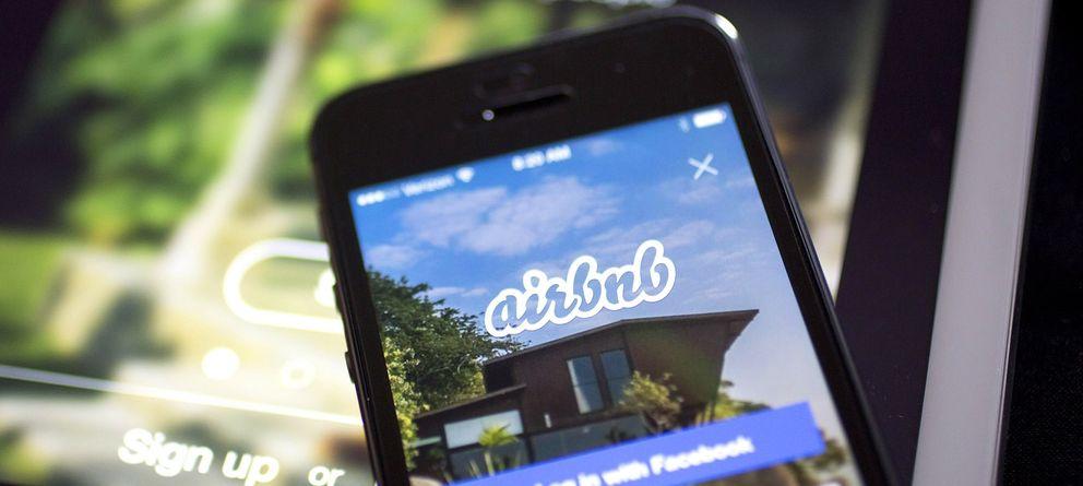 Foto: Los trucos de Airbnb para hacer sus pisos irresistibles