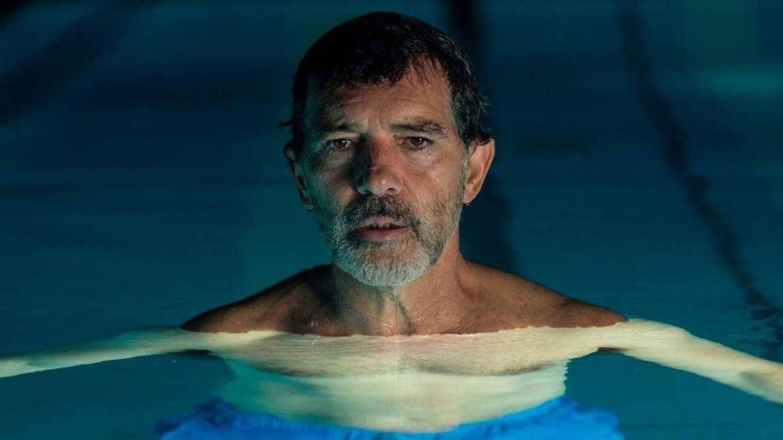 'Dolor y gloria' destrona a 'Capitana Marvel': ya es el mejor estreno español del año