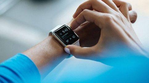 10 'smartwatches' en oferta para todos los bolsillos: análisis y comparativa