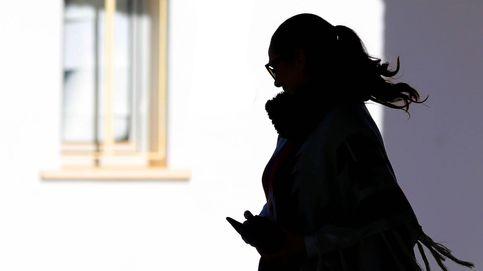 Isabel Pantoja pide medio millón de euros a su ex empleada Dulce de la Piedra