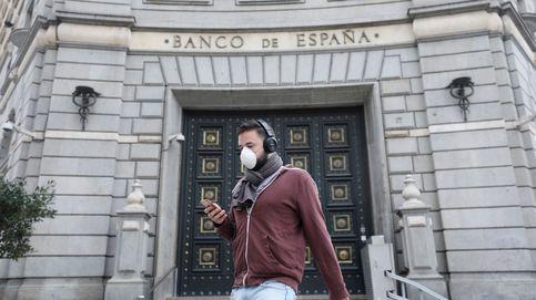 La banca abrirá con apoyo del BdE, Ford cierra Almussafes y Renfe retrasa el Avlo