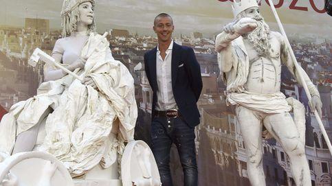 Guti: Si tuviera que dar un Oscar al mejor actor sería para Neymar