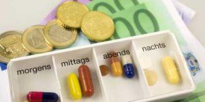 ¿Quién tiene la receta mágica contra la deuda sanitaria?
