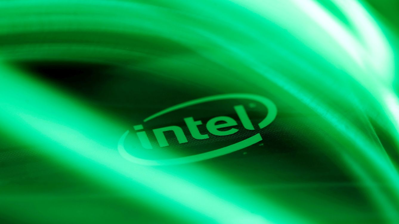 Foto: Intel (Reuters)