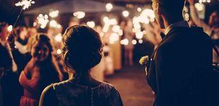 Post de Los novios reclaman más protagonismo en las bodas, quieren dejar de ser acompañantes