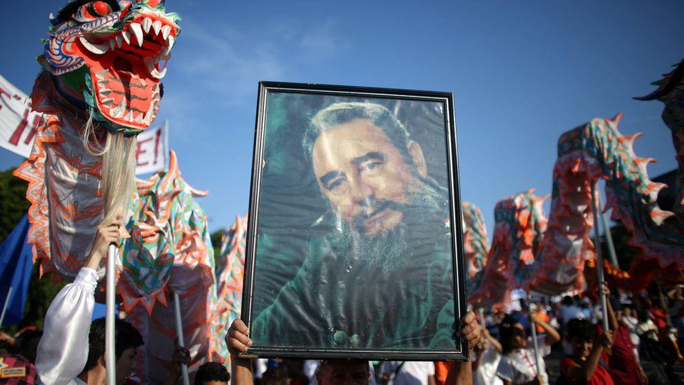 Diez años sin Fidel: las 5 medidas que han cambiado Cuba en la última década