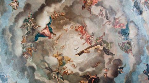 Por qué los ateos y los creyentes tienen una concepción distinta de moral