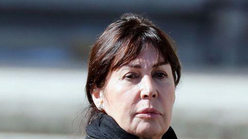 Carmen Martínez-Bordiú, una duquesa en silencio (por varias razones)