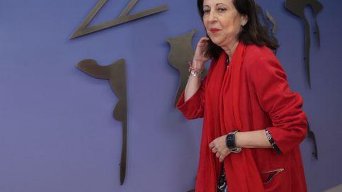 PP, PSOE y Cs coinciden: Anna Gabriel es cobarde y no está legitimada para nada
