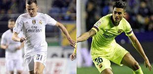 Post de El malestar del Real Madrid en el 'caso Chumi' o por qué se siente agraviado