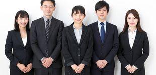 Post de 'Shūshoku': así buscan empleo en Japón y así ha cambiado la manera de encontrar trabajo