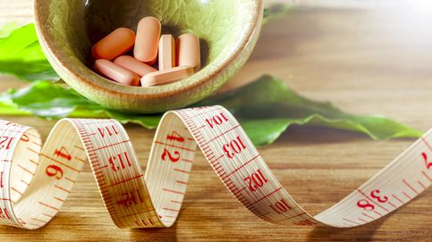 Grasa blanca, grasa parda y suplementos nutricionales