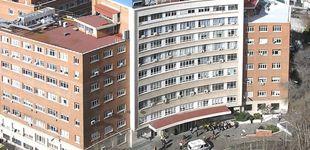 Post de Estos son los hospitales de Madrid donde hay menos lista de espera... y donde más