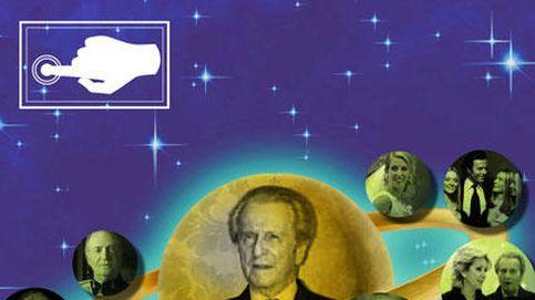 El universo de Robert de Balkany y su desconocida (y millonaria) heredera