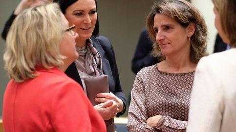 El Gobierno tiene el plan de cambio climático más ambicioso de Europa, ¿pero es creíble?