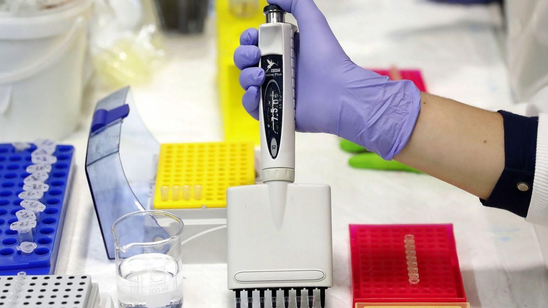 Crean una nueva tecnología que detecta 13 tipos de cáncer con una gota de sangre